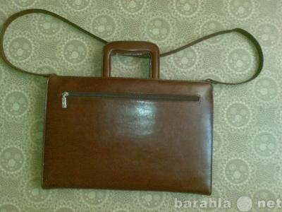 Продам сумку в Волгограде.